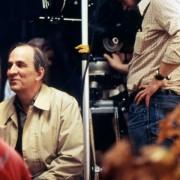 Ingmar Bergman - galeria zdjęć - filmweb