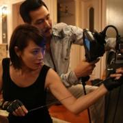 Jung-Jae Lee - galeria zdjęć - Zdjęcie nr. 7 z filmu: Do-dook-deul