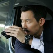 Jung-Jae Lee - galeria zdjęć - Zdjęcie nr. 1 z filmu: Do-dook-deul