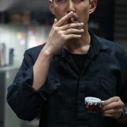Jung-Jae Lee - galeria zdjęć - Zdjęcie nr. 11 z filmu: Do-dook-deul