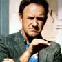 Jimmy 'Popeye' Doyle - Gene Hackman