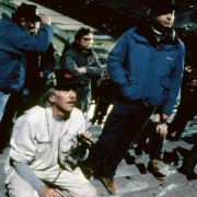 John Carpenter - galeria zdjęć - filmweb