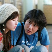 Woo-seong Kam - galeria zdjęć - filmweb