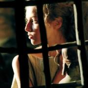 Magdalena Mielcarz - galeria zdjęć - Zdjęcie nr. 7 z filmu: Quo vadis