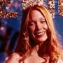 Carrie White - Sissy Spacek