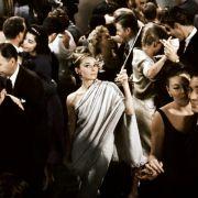 Audrey Hepburn - galeria zdjęć - Zdjęcie nr. 5 z filmu: Śniadanie u Tiffany'ego