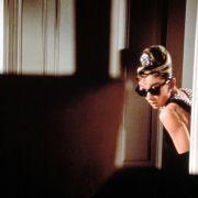 Audrey Hepburn - galeria zdjęć - Zdjęcie nr. 8 z filmu: Śniadanie u Tiffany'ego