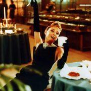 Audrey Hepburn - galeria zdjęć - Zdjęcie nr. 16 z filmu: Śniadanie u Tiffany'ego