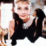 Audrey Hepburn - galeria zdjęć - Zdjęcie nr. 17 z filmu: Śniadanie u Tiffany'ego