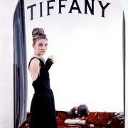 Audrey Hepburn - galeria zdjęć - Zdjęcie nr. 20 z filmu: Śniadanie u Tiffany'ego