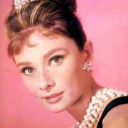 Audrey Hepburn - galeria zdjęć - Zdjęcie nr. 22 z filmu: Śniadanie u Tiffany'ego