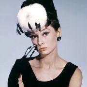 Audrey Hepburn - galeria zdjęć - Zdjęcie nr. 23 z filmu: Śniadanie u Tiffany'ego