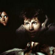 Valentina Vargas - galeria zdjęć - filmweb