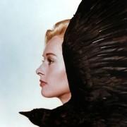 Tippi Hedren - galeria zdjęć - filmweb