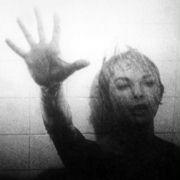 Psycho - galeria zdjęć - filmweb