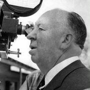 Alfred Hitchcock - galeria zdjęć - Zdjęcie nr. 1 z filmu: Psychoza