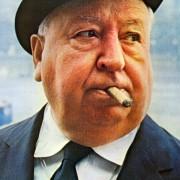 Alfred Hitchcock - galeria zdjęć - Zdjęcie nr. 1 z filmu: Szał