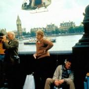 Alfred Hitchcock - galeria zdjęć - Zdjęcie nr. 2 z filmu: Szał