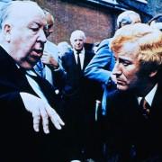 Alfred Hitchcock - galeria zdjęć - Zdjęcie nr. 4 z filmu: Szał
