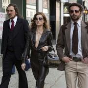 Christian Bale - galeria zdjęć - Zdjęcie nr. 17 z filmu: American Hustle