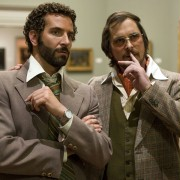 Christian Bale - galeria zdjęć - Zdjęcie nr. 12 z filmu: American Hustle
