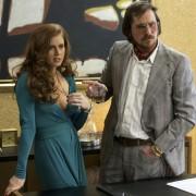 Christian Bale - galeria zdjęć - Zdjęcie nr. 11 z filmu: American Hustle