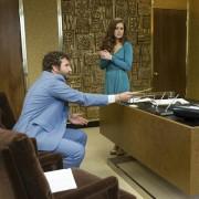 Christian Bale - galeria zdjęć - Zdjęcie nr. 16 z filmu: American Hustle