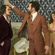 Christian Bale - galeria zdjęć - Zdjęcie nr. 15 z filmu: American Hustle