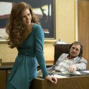 Christian Bale - galeria zdjęć - Zdjęcie nr. 9 z filmu: American Hustle