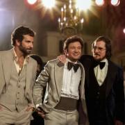 Christian Bale - galeria zdjęć - Zdjęcie nr. 21 z filmu: American Hustle