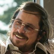 Christian Bale - galeria zdjęć - Zdjęcie nr. 1 z filmu: American Hustle