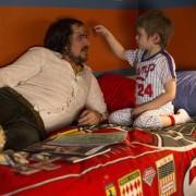 Christian Bale - galeria zdjęć - Zdjęcie nr. 4 z filmu: American Hustle