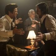Christian Bale - galeria zdjęć - Zdjęcie nr. 8 z filmu: American Hustle