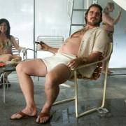 Christian Bale - galeria zdjęć - Zdjęcie nr. 3 z filmu: American Hustle