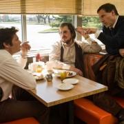 Christian Bale - galeria zdjęć - Zdjęcie nr. 13 z filmu: American Hustle