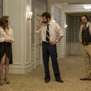 Christian Bale - galeria zdjęć - Zdjęcie nr. 14 z filmu: American Hustle