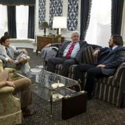 Christian Bale - galeria zdjęć - Zdjęcie nr. 19 z filmu: American Hustle