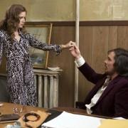 Christian Bale - galeria zdjęć - Zdjęcie nr. 7 z filmu: American Hustle
