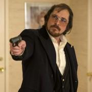 Christian Bale - galeria zdjęć - Zdjęcie nr. 2 z filmu: American Hustle