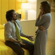 Christian Bale - galeria zdjęć - Zdjęcie nr. 6 z filmu: American Hustle
