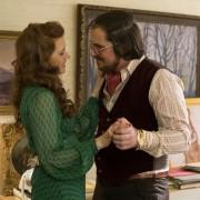 Christian Bale - galeria zdjęć - Zdjęcie nr. 5 z filmu: American Hustle