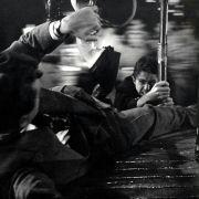 Robert Walker - galeria zdjęć - filmweb