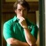 Jack Lengyel - Matthew McConaughey