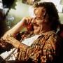 Lester Bangs - Philip Seymour Hoffman