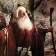 Mel Brooks - galeria zdjęć - Zdjęcie nr. 1 z filmu: Historia świata: Część I