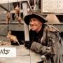 Sprzedawca szczurów - Jack Carter