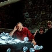 Mel Brooks - galeria zdjęć - Zdjęcie nr. 13 z filmu: Historia świata: Część I