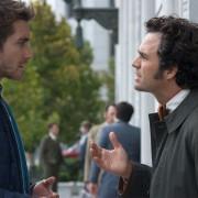 Jake Gyllenhaal - galeria zdjęć - Zdjęcie nr. 13 z filmu: Zodiak