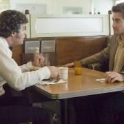 Jake Gyllenhaal - galeria zdjęć - Zdjęcie nr. 12 z filmu: Zodiak