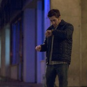 Jake Gyllenhaal - galeria zdjęć - Zdjęcie nr. 3 z filmu: Zodiak